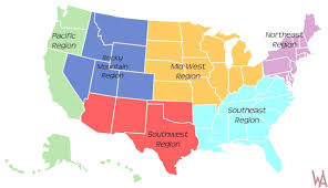 Free Interactive Maps For Powerpoint Interactive Us State Maps Powerpoint Map For And Free Of The D Df Org