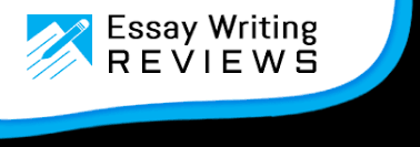 top essay writing assignment help sites review my reviews