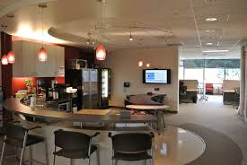 office break room design. Great Office Break Room Office Break Room Design N