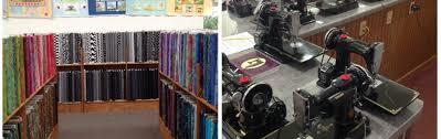 The Quilt Peddler | Fennimore, Wisconsin & Welcome to the Quilt Peddler Adamdwight.com