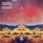 Sacred Circuits, Vol. 1