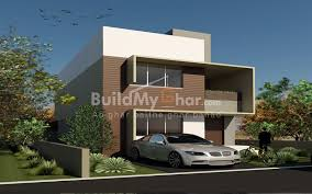 diamond 4 bhk home design plan