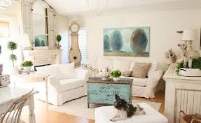 Chic Design And Decor 100 Coastal Shabby Chic Decor For Living Room Top Easy Interior 7
