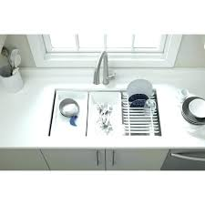 how to fix a slow draining shower bathroom sink drains slow how to fix slow draining