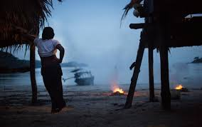 essay on tsunami indigenous myths carry warning signals about  indigenous myths carry warning signals about natural disasters indigenous myths carry warning signals about natural disasters