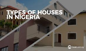 posts beautiful house designs in nigeria