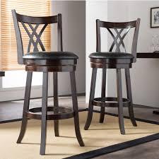 bar stools home depot. Elegant Home Depot Counter Stools For Your Bar Design: Kitchen \u0026 Dining
