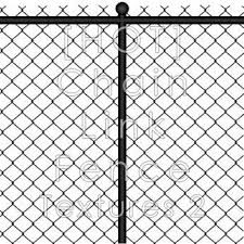 chain link fence texture. Zoom/View Images (4) · Black1 Black2 Black3. [HOT] Chain Link Fence Textures  2 Chain Link Fence Texture