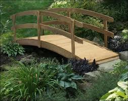 oriental outdoor furniture. oriental outdoor furniture japanese garden features zen with patio 640x480 contemporary