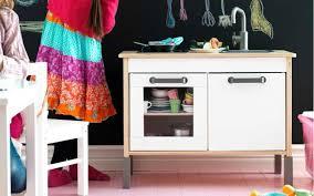 Kitchen Furniture Edmonton Kitchen Furniture Edmonton 2016 Kitchen Ideas Designs