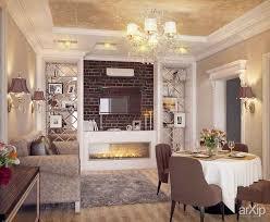 Дизайн кухни столовой фото с барной стойкой Гостиничные и  Интерьер класса в школе фото и интерьер офиса реферат