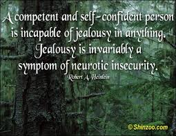 Christian Quotes On Jealousy Best Of Couple Quotes Jealousy Quotes Shinzoo Quotes The Love