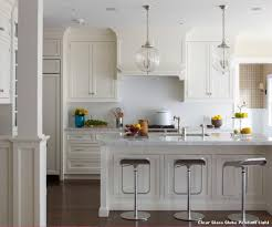 63 most contemporary kitchen island lighting modern pendant ideas glass pendants clear large size of drum shade light kit for ceiling fan bthroom sound