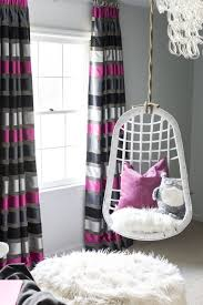 floating chair for bedroom. Exellent Floating Dana Wolter Interiors Tips For Designing A Childu0027s Room Seating Floating  Chair In Childu0027s Room Intended Floating Chair Bedroom N