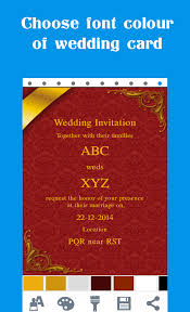 photo card maker templates elegant photo card maker templates wedding wedding card everywhere