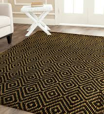 area rugs astounding jute rug 9x12 breathtaking jute rug
