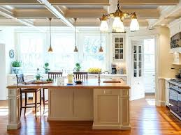 Country Kitchen Islands White Country Kitchen Island Crown Point