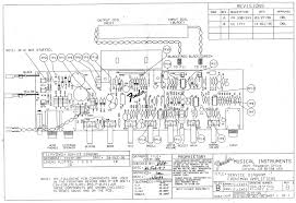 dimarzio pickup wiring color code solidfonts wiring diagram dimarzio schematics and diagrams