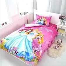 frozen bedding full bedroom frozen bedding full disney frozen full bedding set