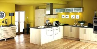 modern kitchen colors 2017. Modern Wall Colors Kitchen Colours Naturally 2017 N