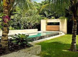 Backyard Design Ideas U0026 Remodel Photos  HouzzGarden Backyard Design