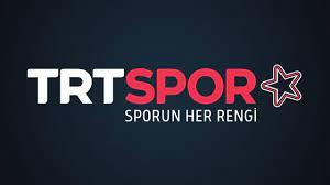 TRT'nin yeni kanalı TRT Spor Yıldız tanıtıldı - Son Dakika Haberleri