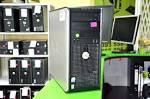 б\в Компютера Acer  ( Core 2 E4700/ozu 2gb ddr2\без HDD)