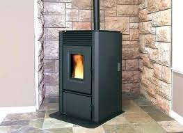 pellet stove problems wood burning stoves insert s fireplace englander control board combustion exhaus