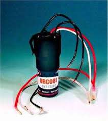 solved need to install a supco 3 n 1 start capacitor fixya 1 31 2013 3 26 55 pm jpg