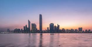 United Arab Emirates Mobile Network Insights