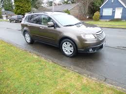AWD Auto Sales » AWD Auto Sales, Independent Subaru Sales, find a ...