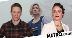 metro.co.uk/wp-content/uploads/2021/10/PRC_2057157...