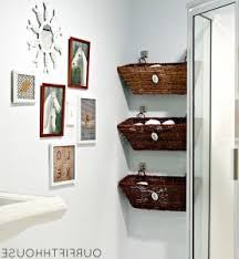 home office small bathroom storage ideas bathroom organizing tricks and tips with the elegant bathroom bathroom small office space