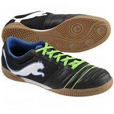 puma indoor soccer shoes for men. puma-indoor-soccer-shoes-9 puma indoor soccer shoes for men