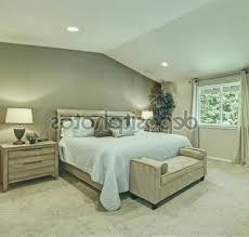 Schlafzimmer Weiss Blau Pinterest Wohndesign