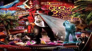 Gucci Mane - Gucci 2 Time [FULL MIXTAPE ...