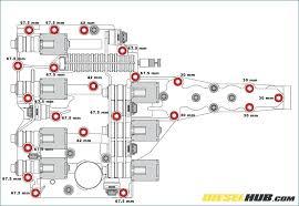 allison transmission wiring diagram notasdecafe co allison 2000 transmission wiring diagram interesting photos best image