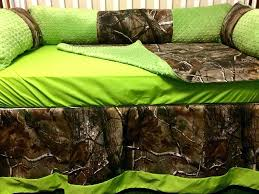 baby camo bedding image of nice baby blankets design baby girl pink camo bedding realtree pink baby camo bedding
