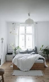 modern minimalist bedroom furniture. best 25 minimalist bedroom ideas on pinterest inspo decor and room goals modern furniture