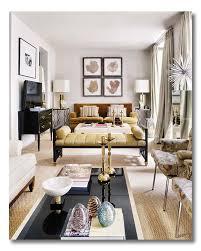 Best 25 Narrow living room ideas on Pinterest
