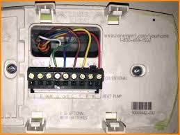 3 wire thermostat electric hot water heater wiring diagram 3 wire thermostat electric