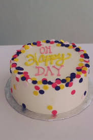 Specialty Cake Picture Of Candle Ready Cakes Dubuque Tripadvisor
