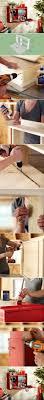 The 25+ best Fold down desk ideas on Pinterest | Murphy desk, Fold ...