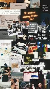 Cool Wallpaper, Wallpaper Backgrounds ...