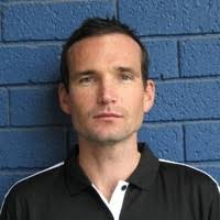 "7 ""Brant Wood"" profiles | LinkedIn"