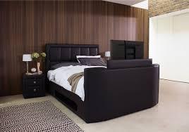 bedroom furniture chicago. Chicago TV Bed Bedroom Furniture D