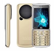 Мобильные <b>телефоны BQ</b> - купить кнопочный <b>сотовый телефон</b> ...