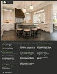 Haute Design Charleston Charleston Home Design Magazine Summer 2017 By Charleston
