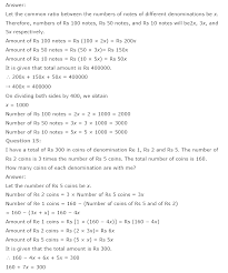 quiz linear equation in one variable rd sharma class 8 solutions