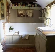 small country bathrooms. Bathroom Country Decor Interior Lighting Design Ideas For Small Bathrooms H